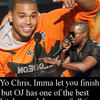 9886 - yo ima let you finish